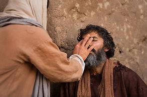 jesus-healing-blind-man.jpg