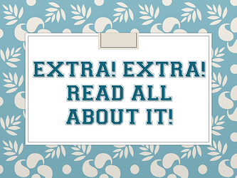 SERMON TITLE - EXTRA EXTRA - WEBSITE.png