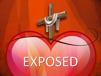 SERMON TITLE - EXPOSED.png