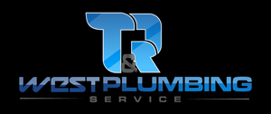 T&R West Plumbing Service. Local plumbing professionals