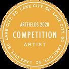 2020 Artist Seal.png