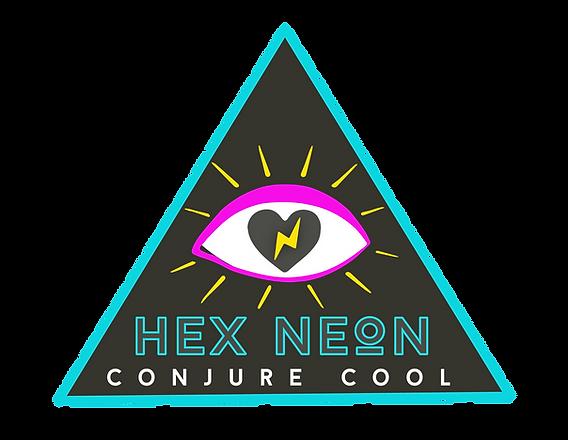 Hex eye logo-01 copy.png