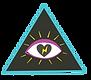 Hex Pin Logo-01.png