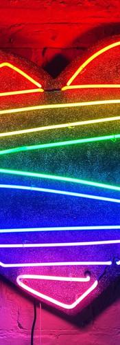 Rainbow%20Heart_edited.jpg