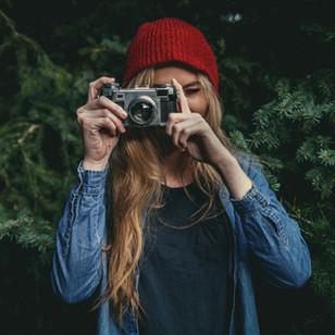 [TUTORIAL] How to make a photo album