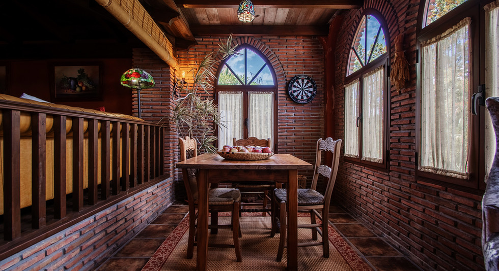 photographer-real-estate-estepona.jpg