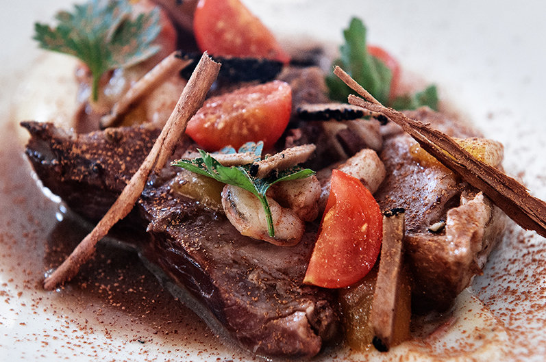 Oleum-restaurant-Granada.jpg