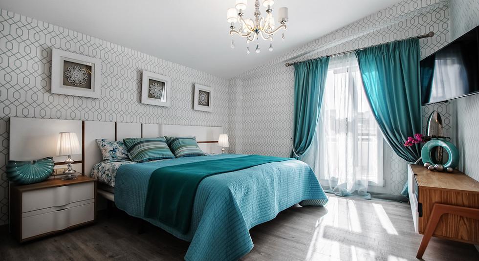 photographer-real-estate-mijas-costa.jpg