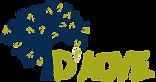 Logo_Daove_Azul.png