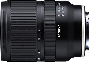 best lens for real estate.jpg