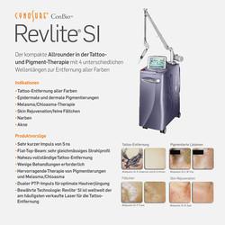 RevliteSI_Infobox_800x800px_Lay_021015