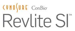 RevLite SI