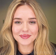 Natural beautiful girl after permanent make up by Imani Romana .jpg