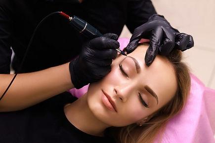 permanent-make-up-eyebrows_99689-154.jpg