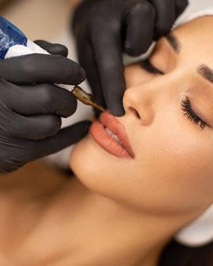 permanent makeup lippen.jpg