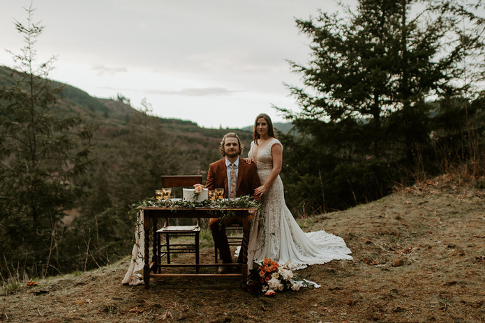 Hannah Falk Photography