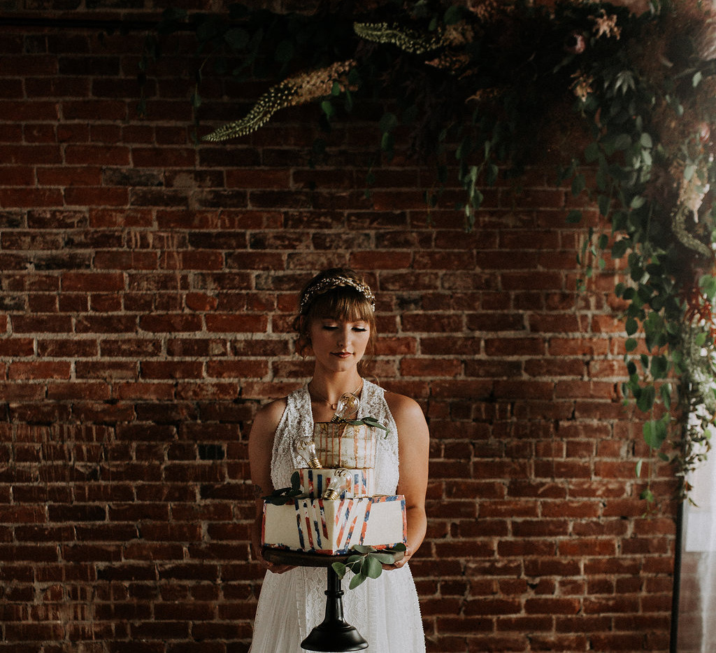 Monique Serra Photography
