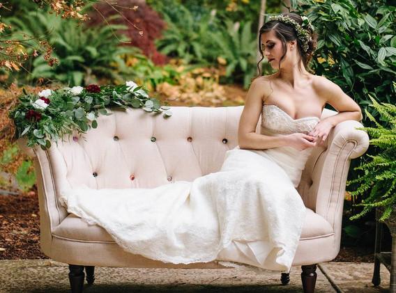 Janane Nguyen Photography