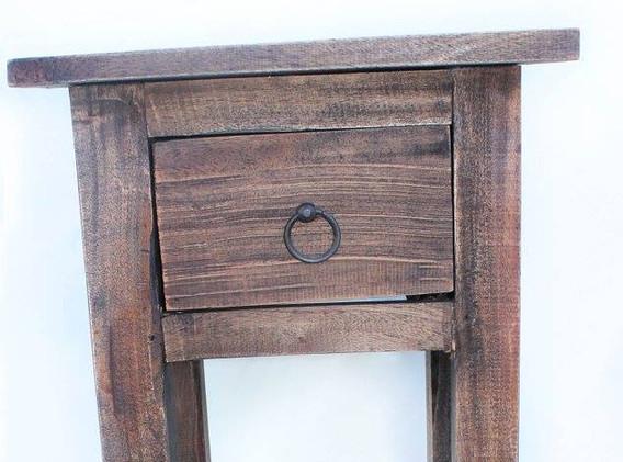 Wooden Side Table.jpg