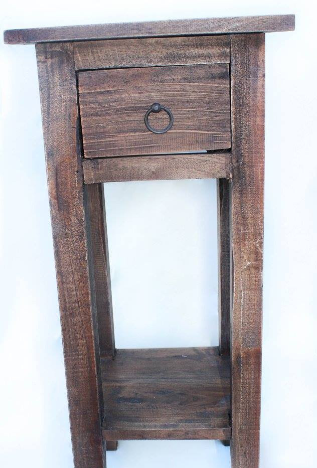 Wooden Side Table.jpg
