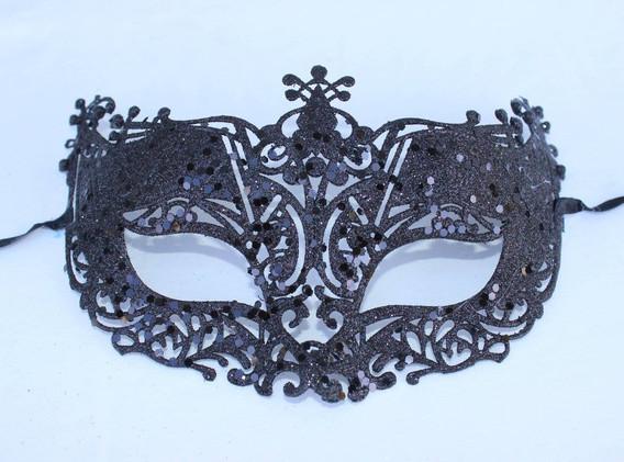 mask 19