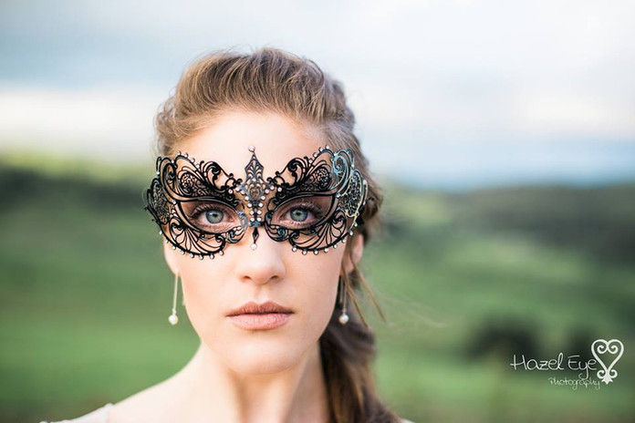 Hazel Eye Photography