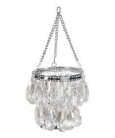 small hanging tealight chandelier.jpg