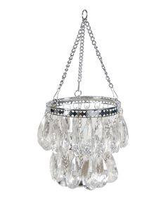 small hanging tealight chandelier.jpg