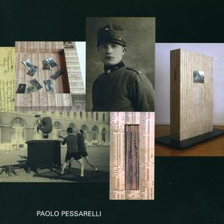 RESERVOIR, Galleria Dieci.Due! - Milano, 2007