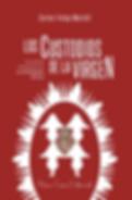 Carlos Felipe Martell, Los privilegiados del azar, palíndromo, novela, thriller, misterio, intriga, los custodios de la virgen, el asesino del rap, morada de los osados, san sebastián y cupido, una semana de básquet, thriller, misterio