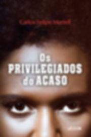 1903291824-os-privilegiados-do-acaso.jpg
