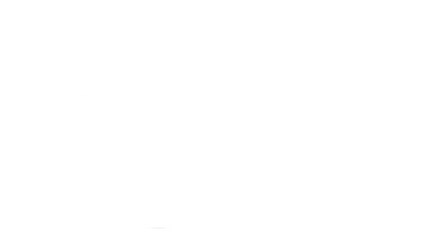Roots Logo White Simple.png
