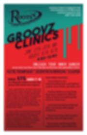 groove clinics (single).png
