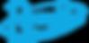 solid dark blue logo.png