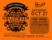 Halloween flyer for web.png