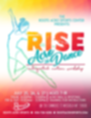 2019-03-28 rise - front poster 01.png