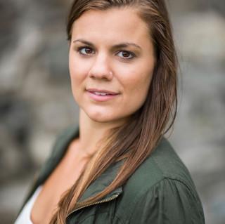Katie Thompson