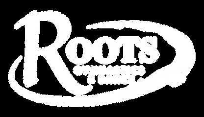 Logo 2020 Vector-1.png