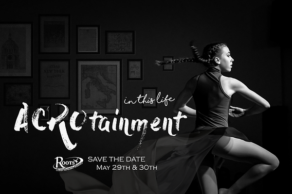 SAVE THE DATE ACROTAINMENT 2020 vrs 2.pn