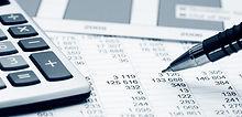 Računovodstvo, Računovodski izkazi, Računovodski servis