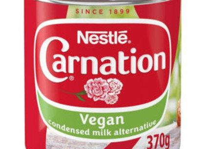 """נוזל מרוכז ע""""ב משקה אורז ושיבולת שועל Nestle"""