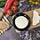 Thumbnail: ממרח בסגנון גבינה לבנה בטעם טבעי
