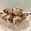 Thumbnail: כדורי תמרים ושומשום
