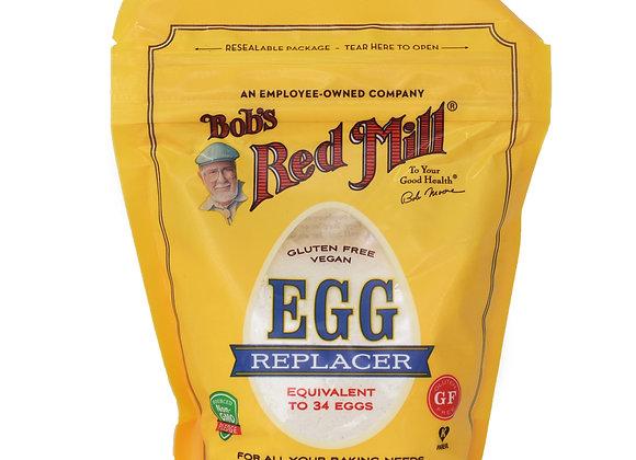 תחליף ביצים ללא גלוטן - Red Mill