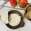 """Thumbnail: """"תום"""" קלאסית בסגנון גבינת שמנת"""