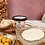 "Thumbnail: ""תום"" זיתים בסגנון גבינת שמנת"