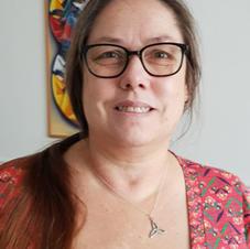 Lynn - volunteer