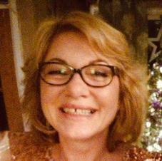 Sue Lynes