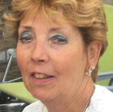 Jill Chalmers