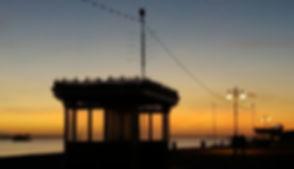 southsea beach hut.jpg